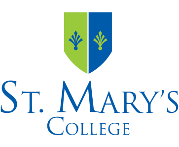 St. Mary's College - An Evening Of Song